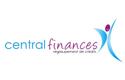Central-Finances