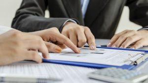 Renégocier le taux d un rachat de crédit?