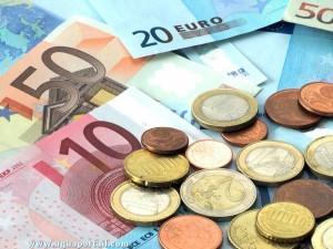 euros-pour-rachat-de-credit