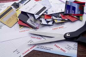 Les pièges de remboursement anticipé des frais en matière de rachat de crédit