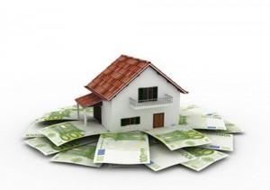 Les critères pour choisir un organisme de rachat de crédit
