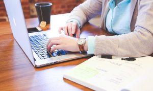 Comment obtenir un rachat de crédit facilement ?