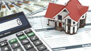 Bien comprendre le principe de l'hypothèque
