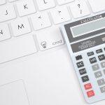 rachat de crédit rapide et facile
