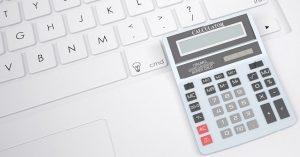 Conseils pour une demande de rachat de crédit rapide et facile