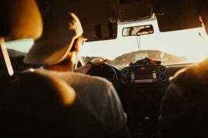 différentes formules de crédit auto