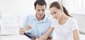 Est-il possible de racheter un rachat de crédit ?