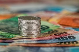 Rachat de crédit en ligne : une solution rapide et facile pour vos crédits