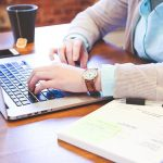 Comment obtenir un rachat de crédit facilement