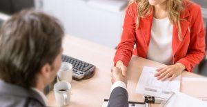 Comment réaliser plusieurs rachat de crédit?