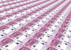 Comment fonctionne le rachat de crédit sans justificatifs?